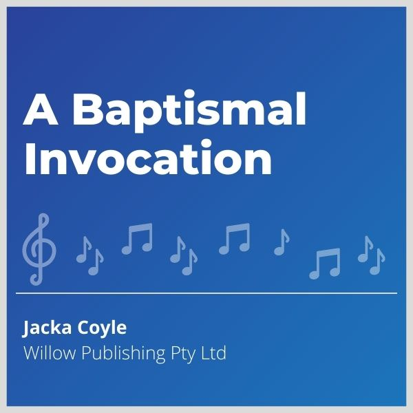 Blue-cover-music-A-Baptismal-Invocation