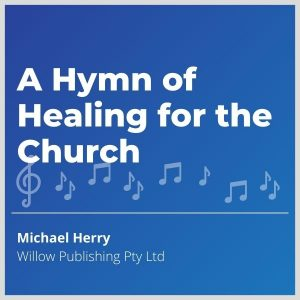 Blue-cover-music-A-Hymn-of-Healing-for-the-Church