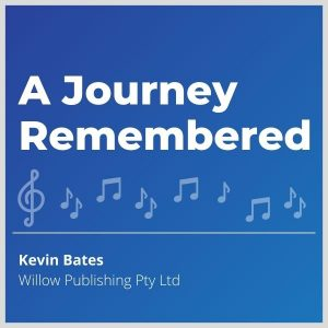 Blue-cover-music-A-Journey-Remembered