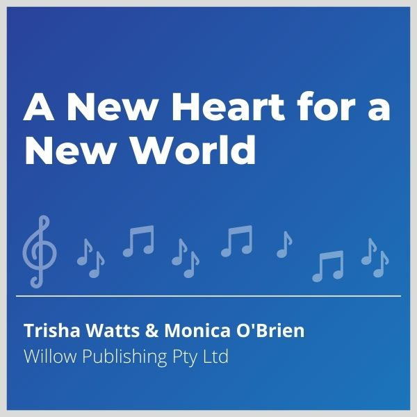 Blue-cover-music-A-New-Heart-for-a-New-World