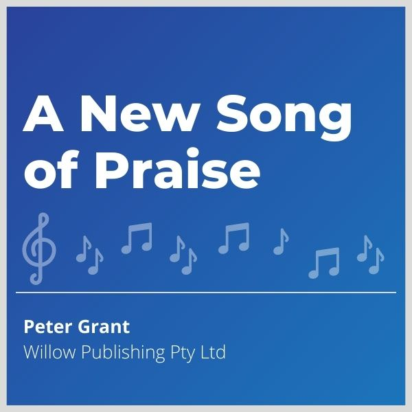 Blue-cover-music-A-New-Song-of-Praise