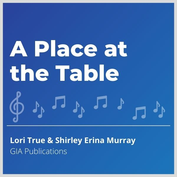Blue-cover-music-A-Place-at-the-Table