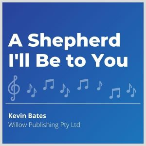 Blue-cover-music-A-Shepherd-Ill-Be-to-You