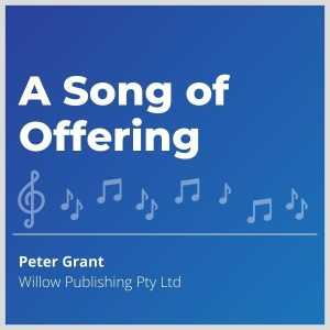 Blue-cover-music-A-Song-of-Offering-Jesus-We-Offer