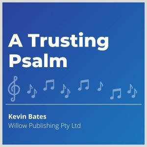 Blue-cover-music-A-Trusting-Psalm