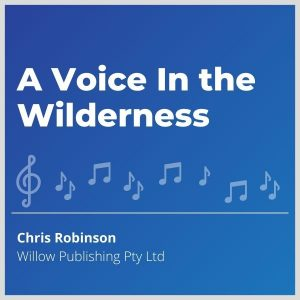 Blue-cover-music-A-Voice-In-the-Wilderness