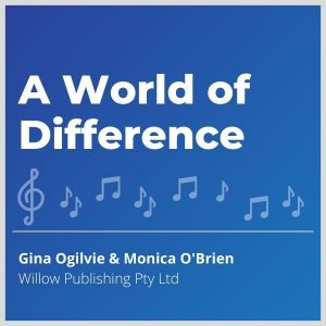 Blue-cover-music-A-World-of-Difference