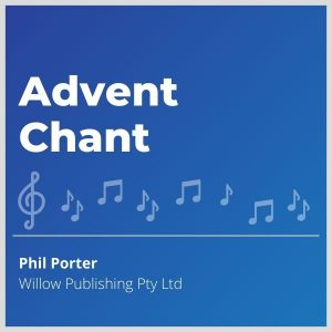 Blue-cover-music-Advent-Chant
