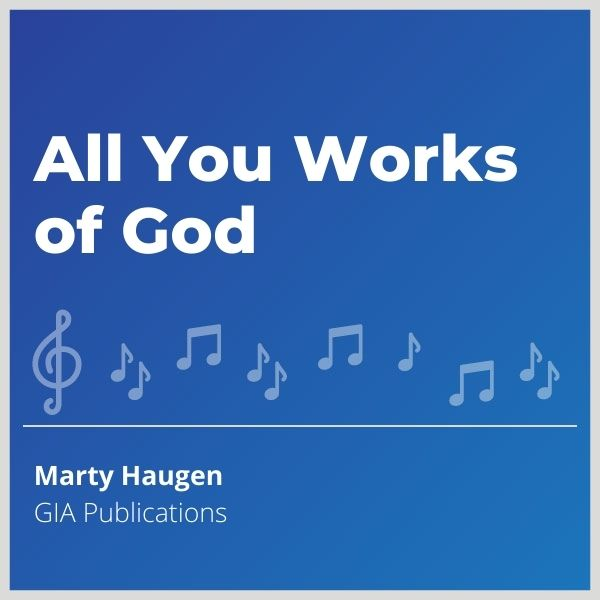 Blue-cover-music-All-You-Works-of-God