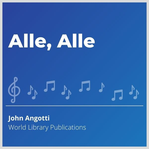 Blue-cover-music-Alle-Alle
