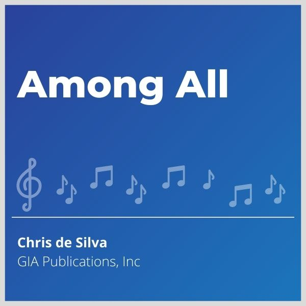 Blue-cover-music-Among-All