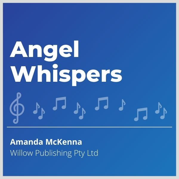 Blue-cover-music-Angel-Whispers