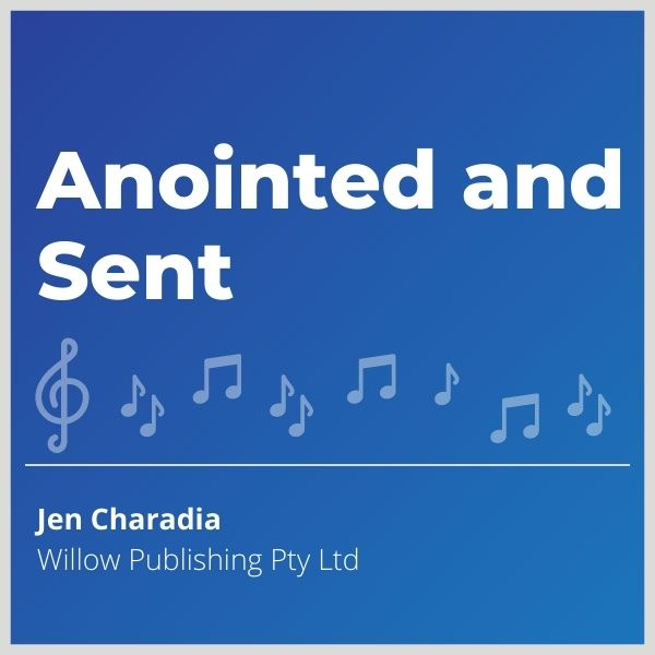 Blue-cover-music-Anointed-and-Sent