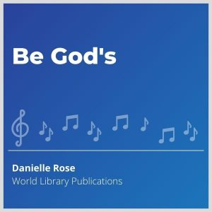 Blue-cover-music-Be-Gods