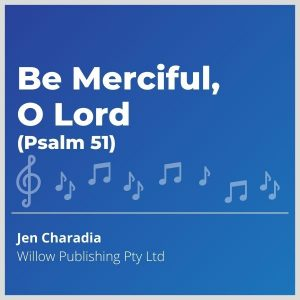 Blue-cover-music-Be-Merciful-O-Lord-Psalm