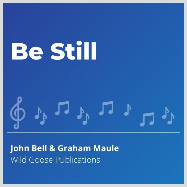Blue-cover-music-Be-Still