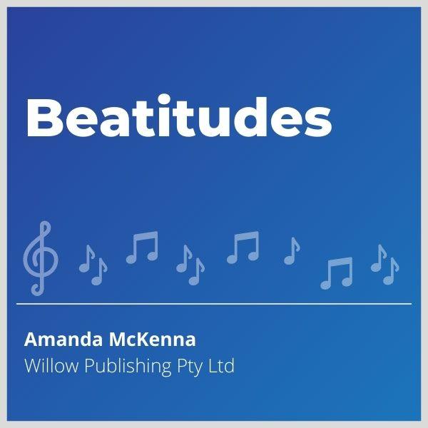 Blue-cover-music-Beatitudes