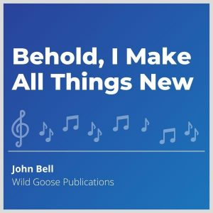 Blue-cover-music-Behold-I-Make-All-Things-New