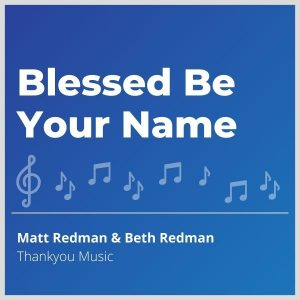 Blue-cover-music-Blessed-Be-Your-Name