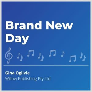 Blue-cover-music-Brand-New-Day