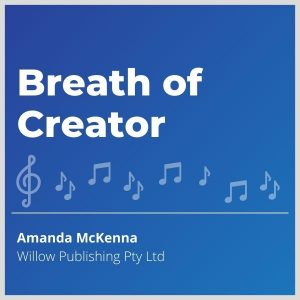 Blue-cover-music-Breath-of-Creator
