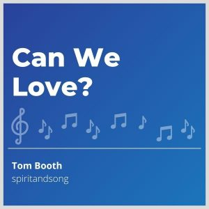 Blue-cover-music-Can-We-Love