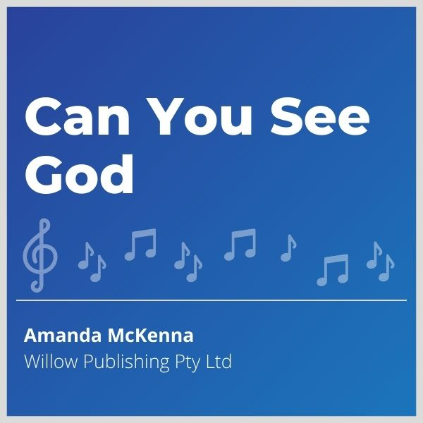 Blue-cover-music-Can-You-See-God