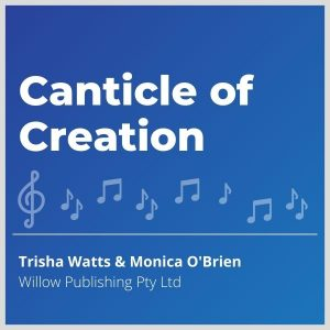 Blue-cover-music-Canticle-of-Creation