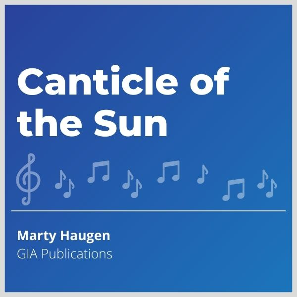 Blue-cover-music-Canticle-of-the-Sun