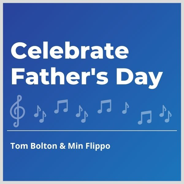 Blue-cover-music-Celebrate-Fathers-Day