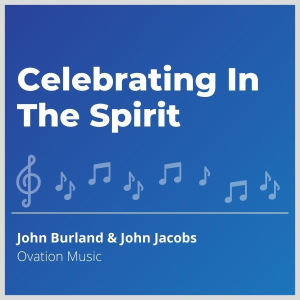 Blue-cover-music-Celebrating-In-The-Spirit