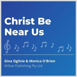 Blue-cover-music-Christ-Be-Near-Us