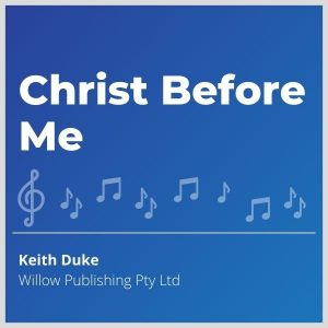 Blue-cover-music-Christ-Before-Me