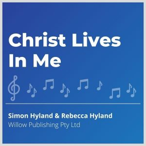 Blue-cover-music-Christ-Lives-In-Me