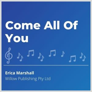 Blue-cover-music-Come-All-Of-You
