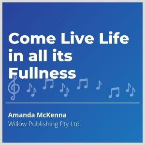 Blue-cover-music-Come-Live-Life-in-all-its-Fullness