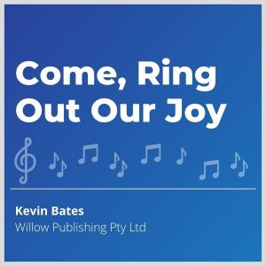 Blue-cover-music-Come-Ring-Out-Our-Joy