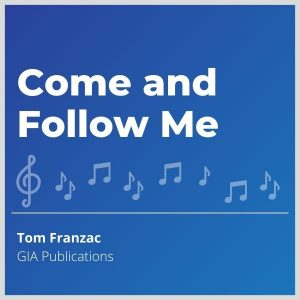Blue-cover-music-Come-and-Follow-Me