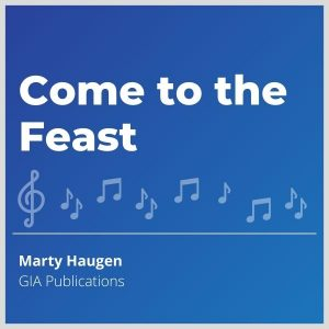 Blue-cover-music-Come-to-the-Feast