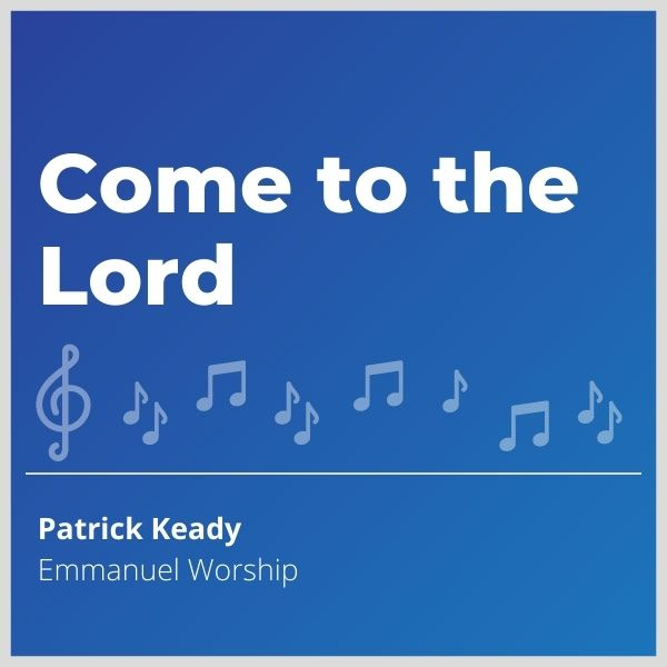 Blue-cover-music-Come-to-the-Lord