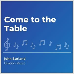 Blue-cover-music-Come-to-the-Table