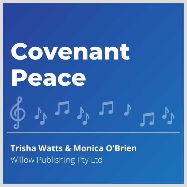 Blue-cover-music-Covenant-Peace