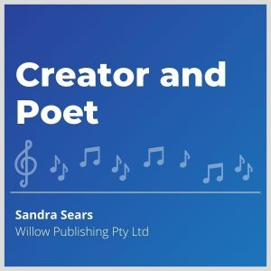 Blue-cover-music-Creator-and-Poet