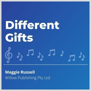 Blue-cover-music-Different-Gifts