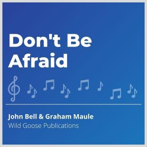 Blue-cover-music-Dont-Be-Afraid