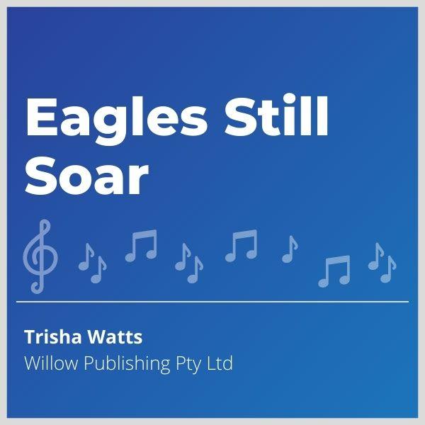 Blue-cover-music-Eagles-Still-Soar