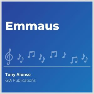 Blue-cover-music-Emmaus