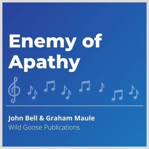 Blue-cover-music-Enemy-of-Apathy