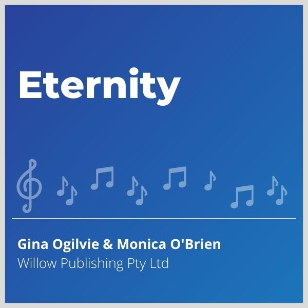 Blue-cover-music-Eternity