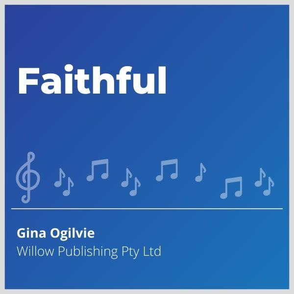 Blue-cover-music-Faithful